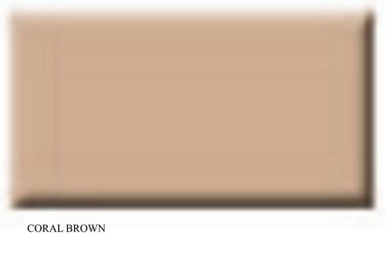 CORAL BROWN resize
